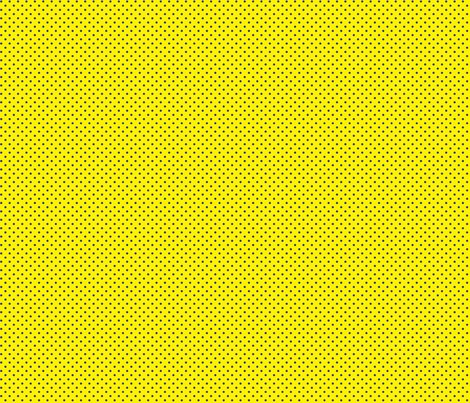 Fireman-yardage-yellow-dot-27x36_shop_preview