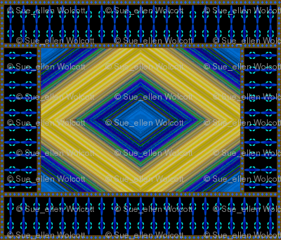 Rr21jan18-1-kilim-contest-entry-starry-night-21x18-150ppi-copy_preview