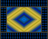 Rr21jan18-1-kilim-contest-entry-starry-night-21x18-150ppi-copy_thumb