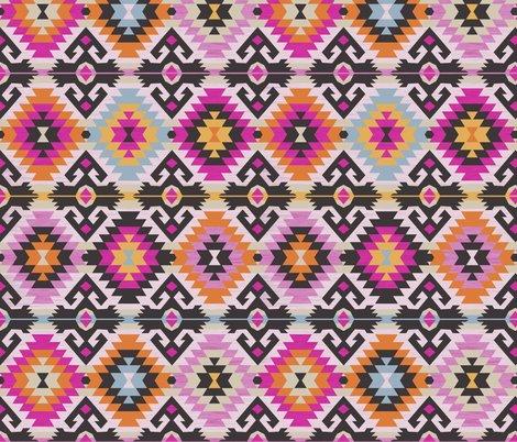 Rrrrrrkilim-diamonds-textured_shop_preview