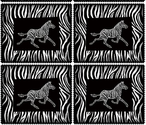 Zebra-on-black-and-zebra-copy_ed_shop_preview