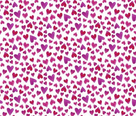 Rrwatercolor-hearts-white_shop_preview