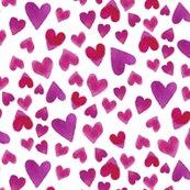 Rrwatercolor-hearts-white_shop_thumb