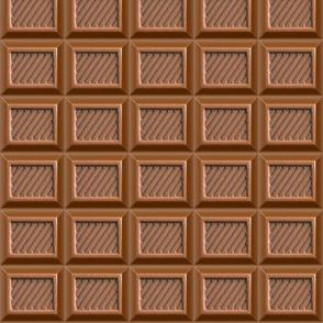 5 chocolate bar milk brown desserts candy sweets food kawaii cute egl elegant gothic lolita candies mixed flavors stripes