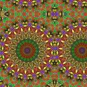 Kitty-klimt-kaleidoscope-4500_shop_thumb