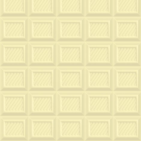 Rspoonflower-1-white-choc_shop_preview