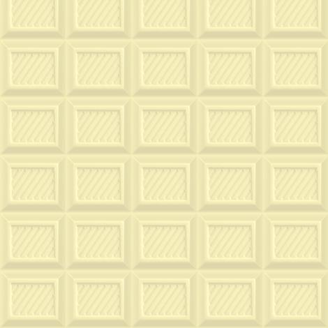7 chocolate bar milk white desserts candy sweets food kawaii cute egl elegant gothic lolita candies flavors stripes  fabric by raveneve on Spoonflower - custom fabric