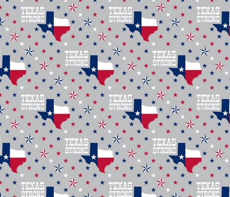 Rtexas_12inx12in_shop_preview