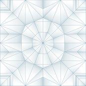 Rrrrorigami-shadows-round_shop_thumb