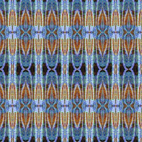KRLGFabricpattern_45H+ 180S50LARGE fabric by karenspix on Spoonflower - custom fabric