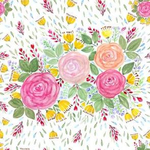 sweet-florals