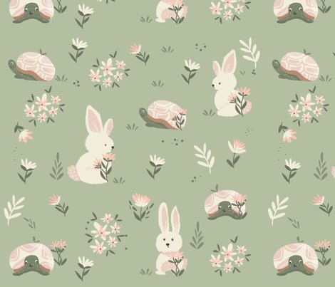 R001_hare_tortouise_shop_preview