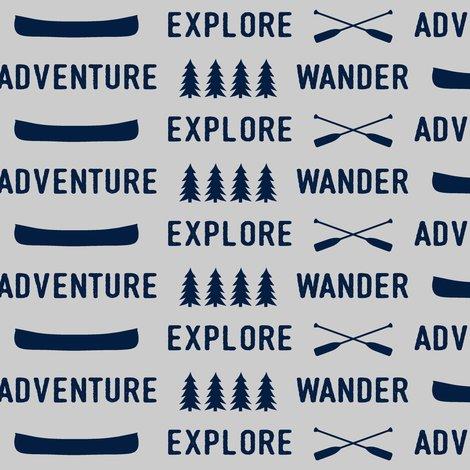 Rrrexplore-adventure-wander-01_shop_preview