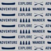 Rrrexplore-adventure-wander-01_shop_thumb