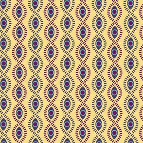 African Design Challenge _vertical