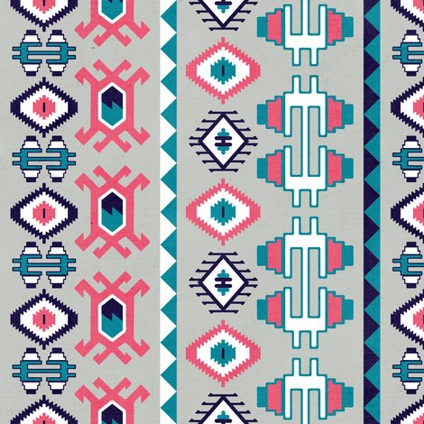 Rrrrrcontemporary-kilim_shop_preview
