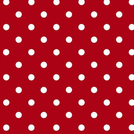 Rwhite_polka_dot_3-8_150b_dark_red_shop_preview
