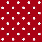 Rwhite_polka_dot_3-8_150b_dark_red_shop_thumb