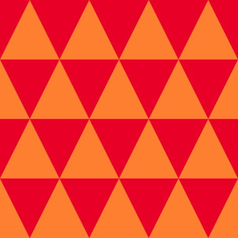 Rr2_inch_red_orange_triangle_150_shop_preview