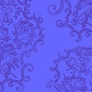 metta-LovingKindness-blue