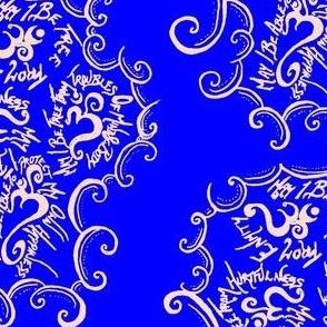 metta-LovingKindness-blue&white