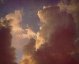 Rafter_storm_blue__6000px_soc6_thumb