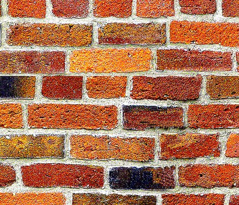 Rold-brick-wall-biggest-amber-3-sepcontr-30x22-7_shop_preview