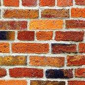 Rold-brick-wall-biggest-amber-3-sepcontr-30x22-7_shop_thumb