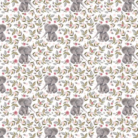 Rr6849224_rbaby_elephant_with_florals_mix___match_shop_preview
