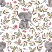 Rr6849224_rbaby_elephant_with_florals_mix___match_shop_thumb