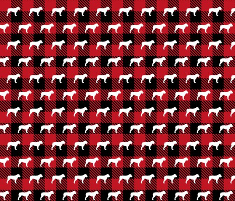 Buffalo_plaid_american_bulldog_2_shop_preview
