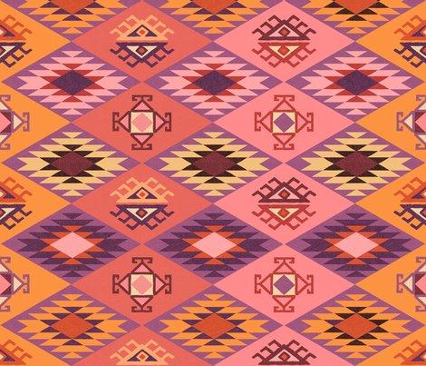 Rkilimpink-texture-19pink-30-10-5x8-300dpi_shop_preview
