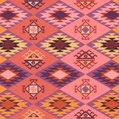 Rkilimpink-texture-19pink-30-10-5x8-300dpi_shop_thumb