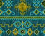 Rrkilim_24_percent_bright_entry_jpg_thumb