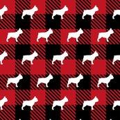 Buffalo_plaid_french_bulldog_2_shop_thumb