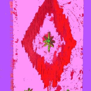 Muster Kilim1