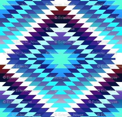 Iceberg_blue_gradient_kilim_eye_rev_preview
