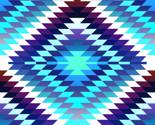 Iceberg_blue_gradient_kilim_eye_rev_thumb