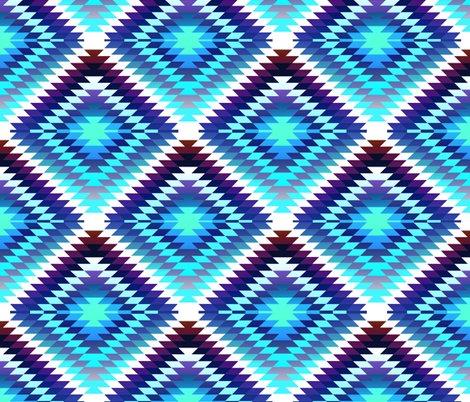 Riceberg_blue_gradient_kilim_eye_rev_shop_preview
