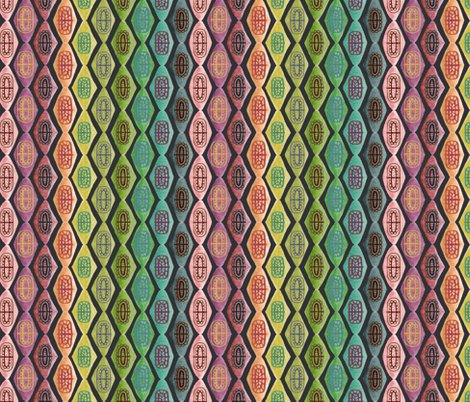 Rrrrtriangle-kilim-biggest_shop_preview