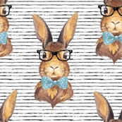 Rbunny-with-glasses-stripes_shop_thumb