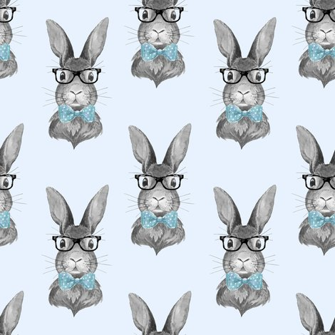 Rbunny-with-glasses-black-and-white-blue_shop_preview