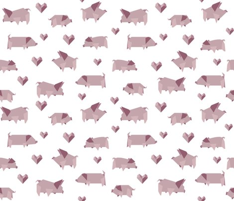 Rrrrrrrrrrrrrpig-love_shop_preview