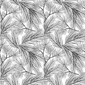 leaves_sewwzy