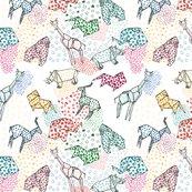 Rorigami_jungle_pattern_shop_thumb