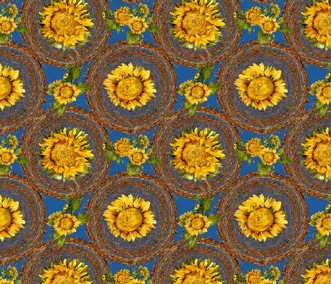 Rwreaths-sunflowers-daphne_shop_preview