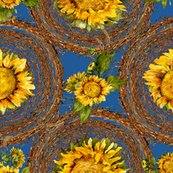 Rwreaths-sunflowers-daphne_shop_thumb