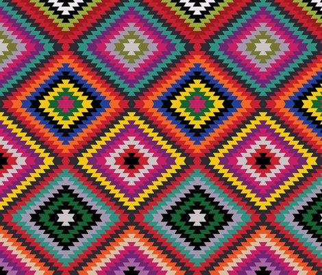 Rrkilim_zigzags4-02_shop_preview