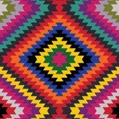 Rrkilim_zigzags4-02_shop_thumb