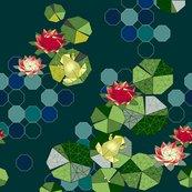 Rrrlotus-pond-origami-01_shop_thumb